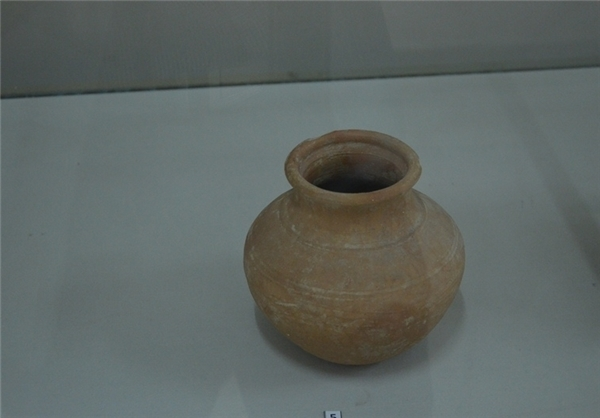 موزه ملی افغانستان (2)