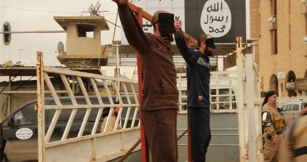 موصل پس از داعش  (1)
