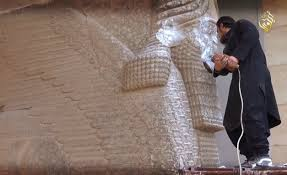 موصل پس از داعش  (12)