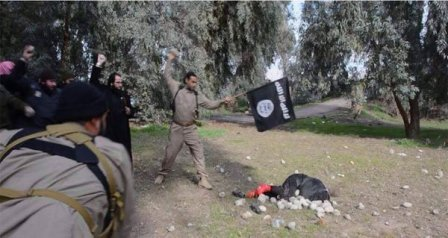 موصل پس از داعش  (3)
