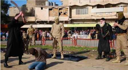 موصل پس از داعش  (4)