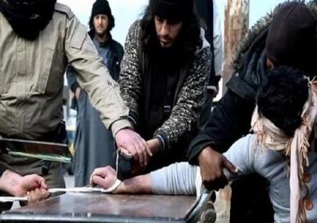 موصل پس از داعش  (5)