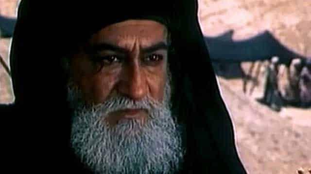 نامه امام علی به مالک اشتر