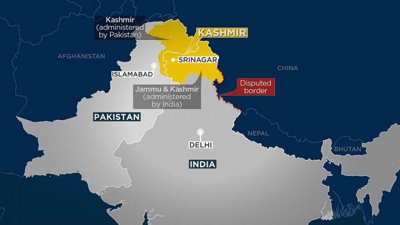 هند-پاکستان