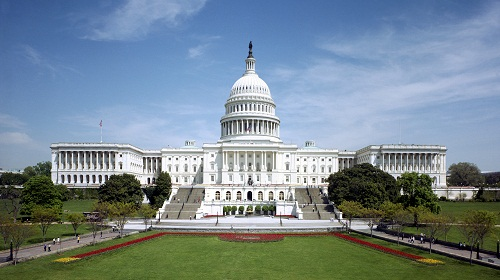 از کاخ سفید تا ریاض