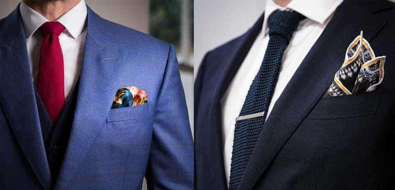 حکم شرعی کراوات