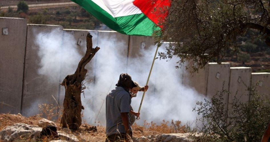 بحران غزه