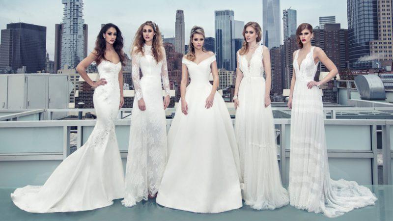 لباس عروس در فرهنگ کشورهای مختلف