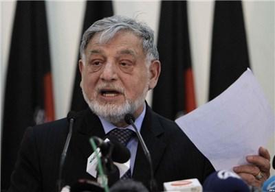 انتخابات پارلمانی افغانستان,انتخابات افغانستان,افغانستان