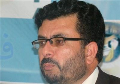 رئیس کمسیون اصلاح انتخاباتی