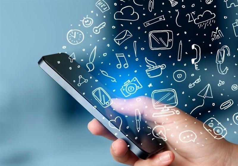 ترفندهای کاهش مصرف اینترنت