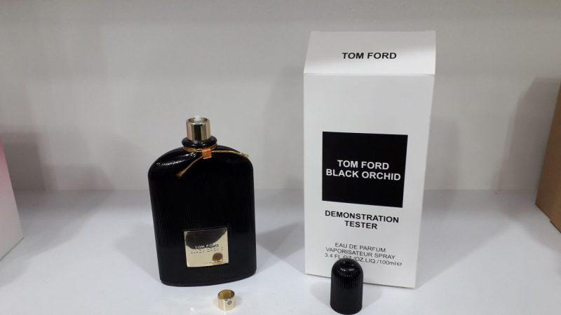 معرفی عطرهای پر فروش
