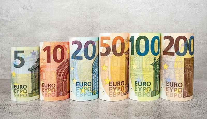 روز جهانی پول یورو