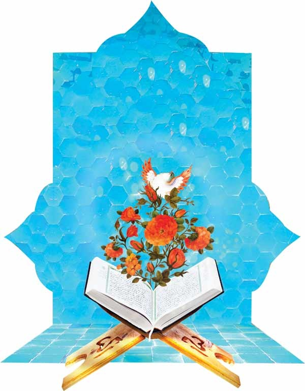 ویژگی های قصه های قرآنی و تفاوت آن با داستان های بشری