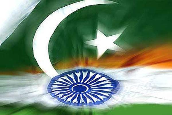 گفتگوهای صلح هند-پاکستان