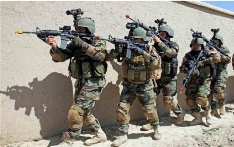 مناسبت های ملی افغانستان