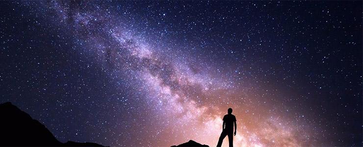 نامگذاری ستاره ها