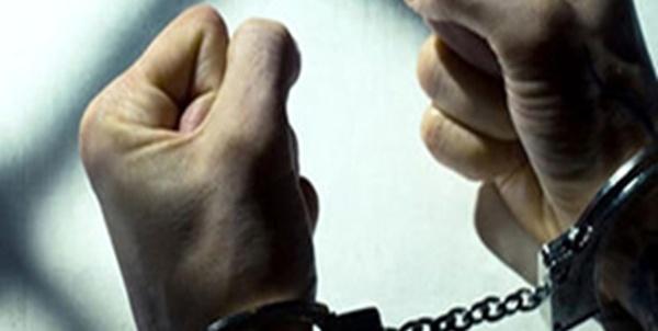 کلاهبرداری چیست و مجازات آن چیست؟