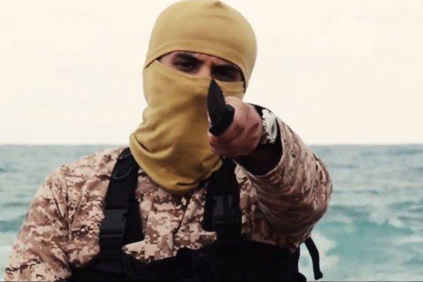 دلایل پیوستن جوانان اروپایی به داعش