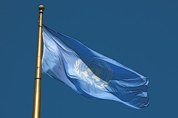 سازمان ملل متحد در افغانستان
