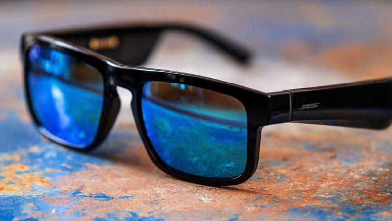 چرا باید از عینک آفتابی استفاده کنیم؟