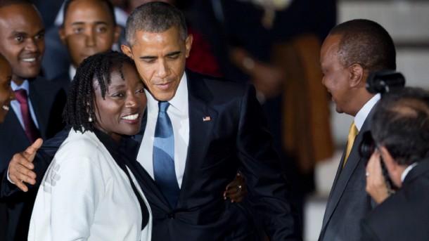 Kenya Obama_Webf_jpg_hashed_46311d70_desktop_story_inline
