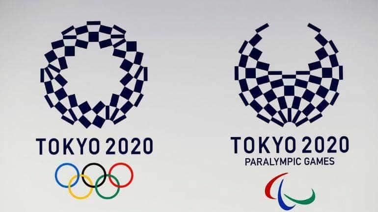 ورزش های المپیکی
