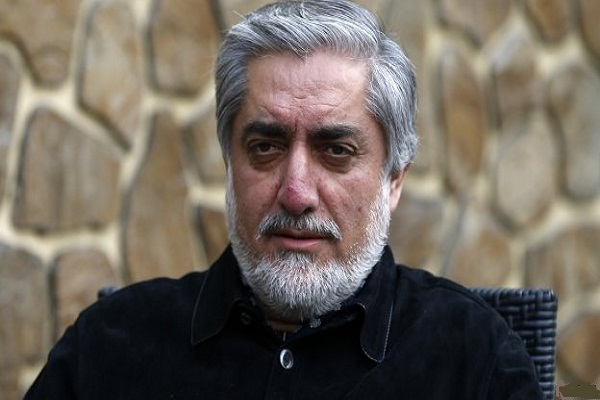 عبدالله عبدالله
