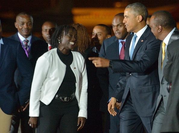 president-obama-in-kenya