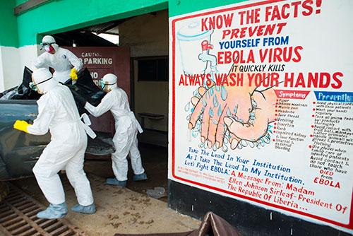 ابولا