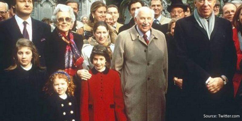 خاندان روتشلید
