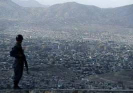 thumb_tp_afghanistan-2012