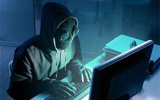 مجازات پخش فیلم و تصویر افراد در فضای مجازی