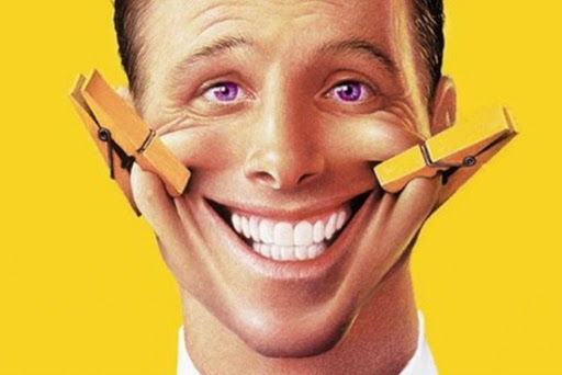 خنده دار ترین فیلم های تاریخ سینما