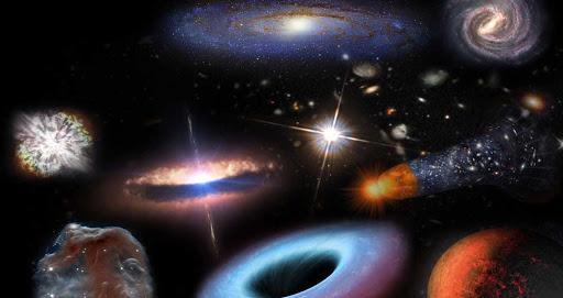 نامگذاری ستاره بر چه اساسی است؟