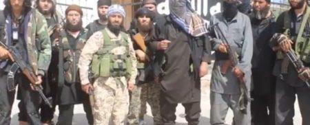 فتواهای عجیب و غریب گروه داعش در ماه رمضان!