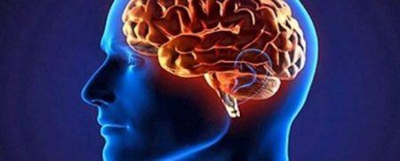 سردی مغز و عوارض ان